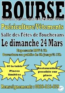 Bourse Puériculture/Vêtements dans Les Manifestations de l'APE bourse_pub-212x300