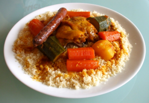 image-couscous